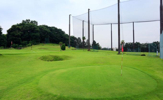 画像: 茅ヶ崎から2駅! 湘南の超穴場コース香川グリーンゴルフ - みんなのゴルフダイジェスト