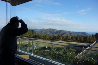 画像2: 天城の山に隠れた宝石 中伊豆グリーンクラブ