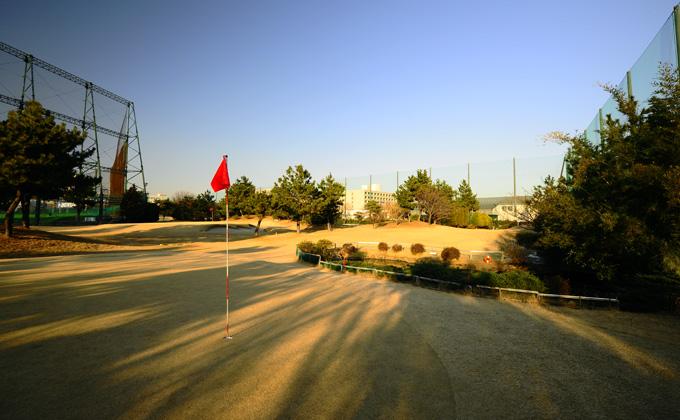 画像: 欲張りなゴルファーにぴったり 杉田ゴルフ場 - みんなのゴルフダイジェスト
