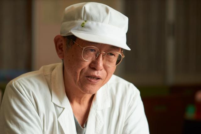 画像8: その名は全国へ・・・!ホワイト餃子「野田本店」