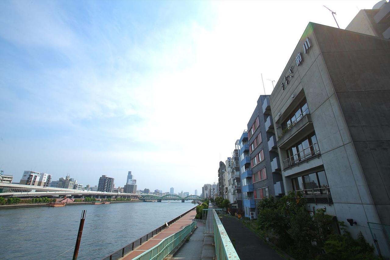 画像2: 浅草駅からすぐの「鰻」の名店