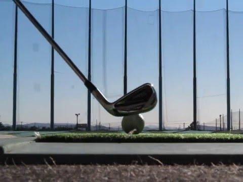 画像: みんなのゴルフダイジェスト「全力試打!ギア王」タイトリスト716 AP2 youtu.be
