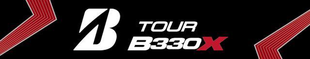 画像: www.bs-golf.com