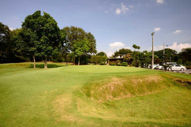 画像2: 日帰りゴルフ旅行に行って来よう!