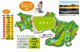画像3: オーガスタに負けない9ホールを木更津で発見!