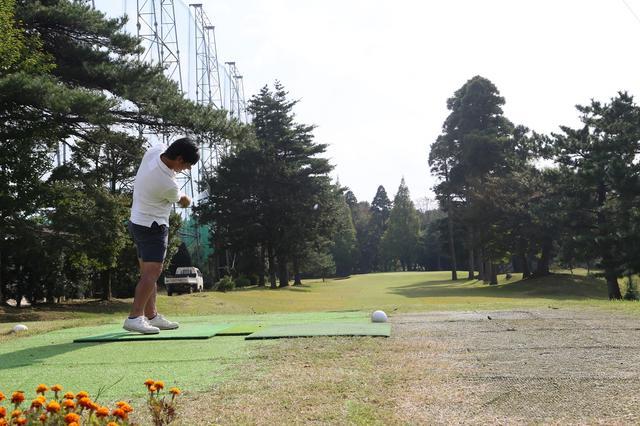 画像3: 2015年6月からスタートした全日本ショートコース選手権