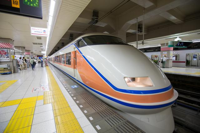 画像1: 浅草駅からすぐの「鰻」の名店