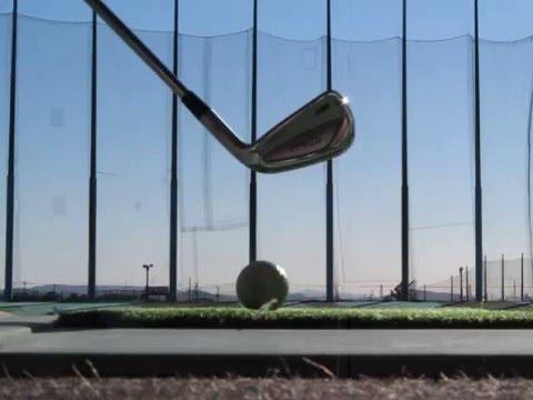画像: みんなのゴルフダイジェスト「全力試打!ギア王」タイトリスト716CB youtu.be