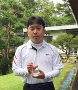 画像1: 関東C予選メダリストはこの方です!
