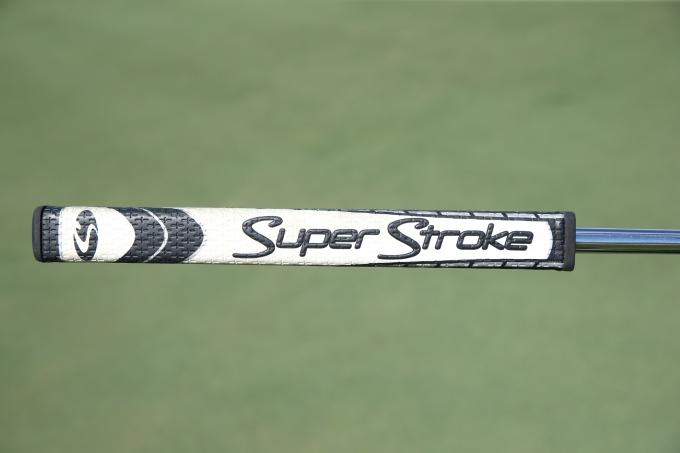 画像5: スーパーストロークに キャメロンの009