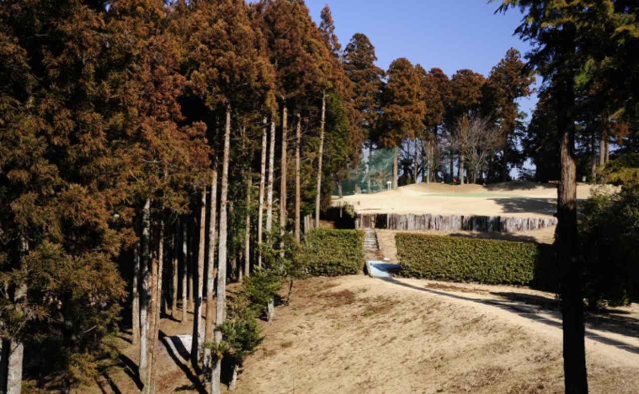画像: この風景…オーガスタ18番!?ダイナミックゴルフ成田 - みんなのゴルフダイジェスト