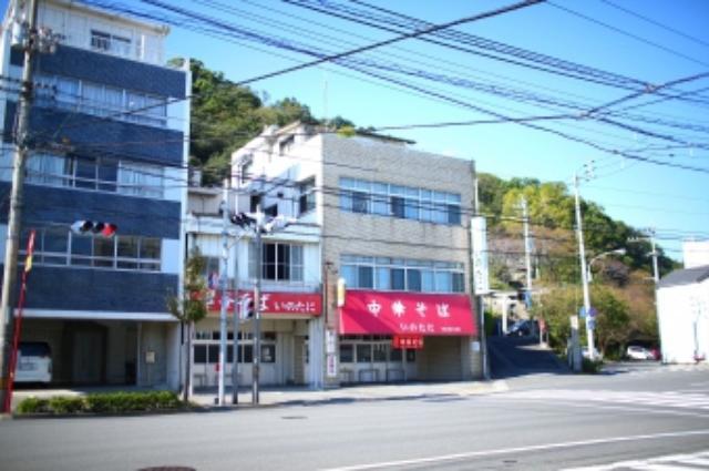 画像2: 「徳島ラーメン」発祥のお店