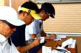 画像3: 熱いぞ!ショートコース選手権 関東A予選の結果です