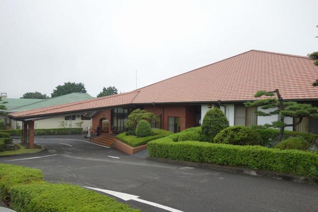 画像1: 麓の地形がそのまま! 大富士ゴルフクラブ