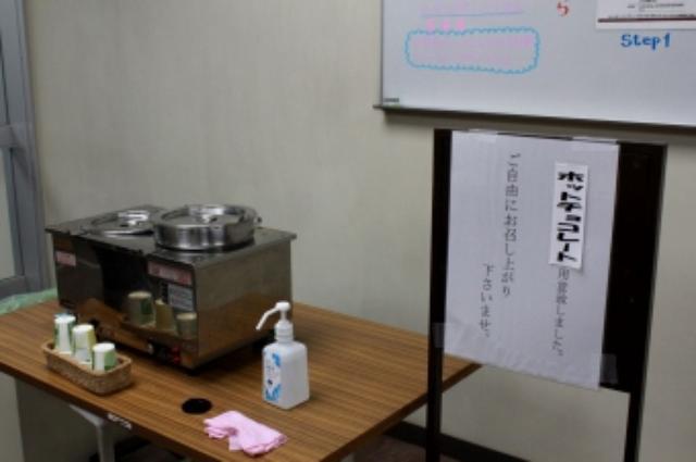 画像2: 安田幸吉が遺した CPGカントリークラブ