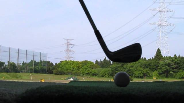 画像: みんなのゴルフダイジェスト「全力試打!ギア王」タイトリストT-MB youtu.be