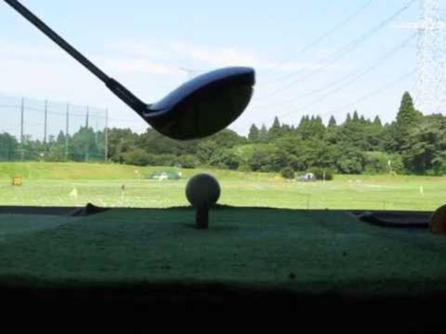 画像: みんなのゴルフダイジェスト「全力試打!ギア王」ヴェイパースピードTW youtu.be