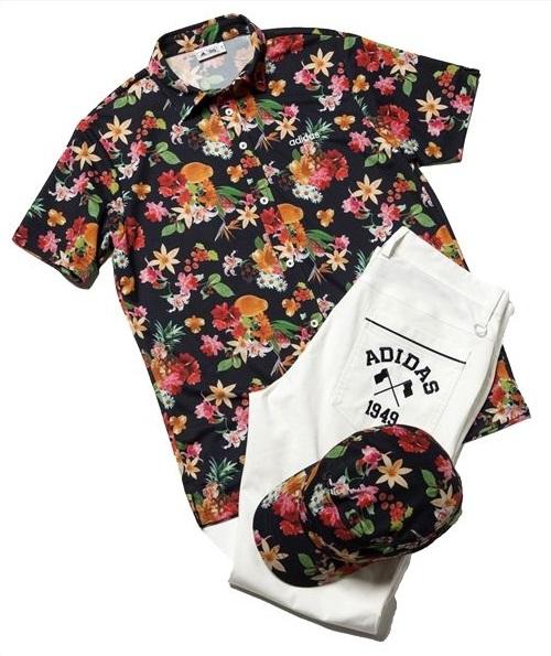 画像1: shop.tmag8624.jp