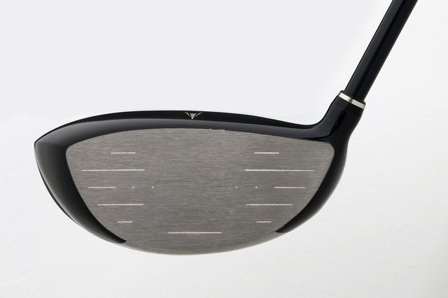 画像3: 5代目「ザ・ゼクシオ」 2008年発売/ヘッド体積460cc/45.75インチ ●人気を盤石のものにした ●長尺化のきっかけを作る ●高反発モデルがなくなる
