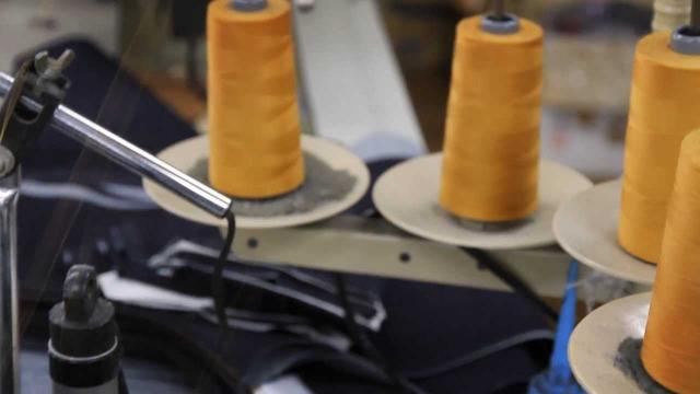画像1: KAKEYA JEANS 掛谷ジーンズ MADE IN JAPAN (Okayama 岡山) RAW Denim www.youtube.com