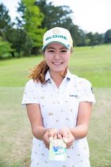 画像: コンプリートしたい!女子プロトレーディングカード - みんなのゴルフダイジェスト