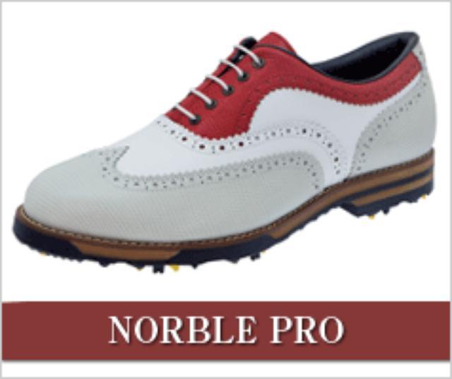 画像: 53ゴルフ カタログカタログ MEN'S LINE