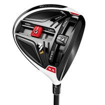 画像: TaylorMade Golf - Drivers - M1 460 DRIVER