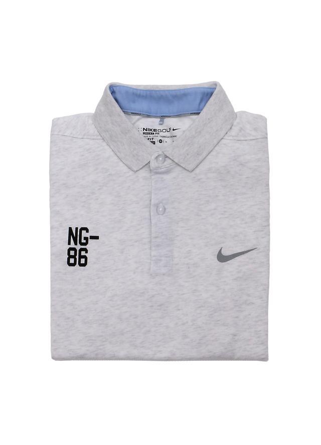 画像2: store.nike.com