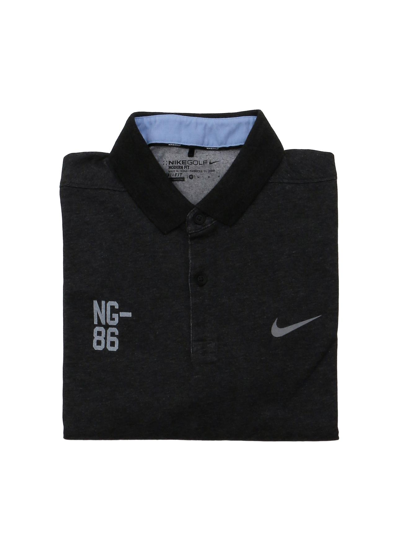 画像1: store.nike.com