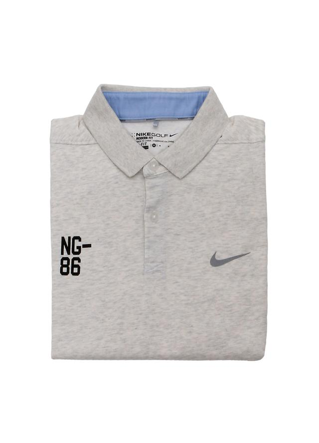 画像3: store.nike.com