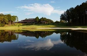 画像: 中京ゴルフ倶楽部石野コースの詳細情報|愛知県のゴルフ場予約|GDO