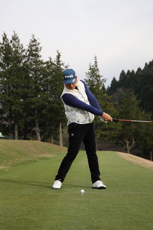 画像18: バッバ・ワトソンのココが凄い! PGAツアー スウィング超解説⑦