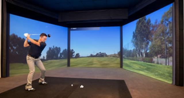 画像: クラブフィッティング | キャロウェイゴルフ Callaway Golf 公式サイト