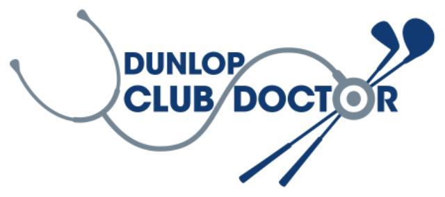 画像: クラブフィッティング | DUNLOP GOLFING WORLD