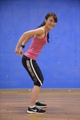 画像: 鍛えたい筋肉は 大きく3つ
