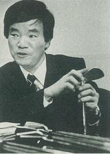 画像: ジャンボモデルを作り上げたブリヂストンスポーツ、ゴルフクラブ開発部アイアン担当チーフエンジニアの後藤勝廣氏