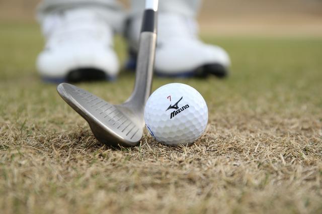 画像: 一度使ったら戻れない!「54度」ウェッジの使いやすさ! - みんなのゴルフダイジェスト