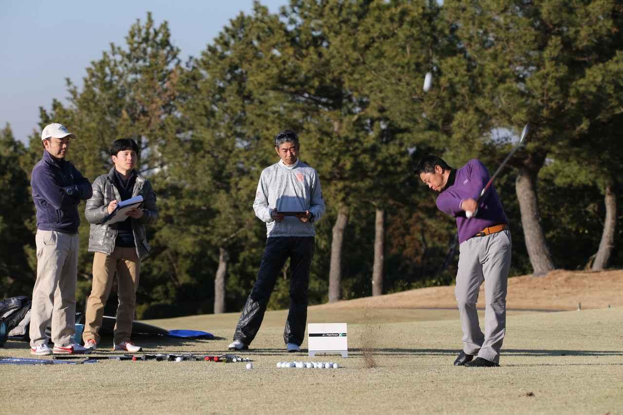 画像: アイアン飛距離ランキング 飛びのロフトは「7番・31度」 - みんなのゴルフダイジェスト