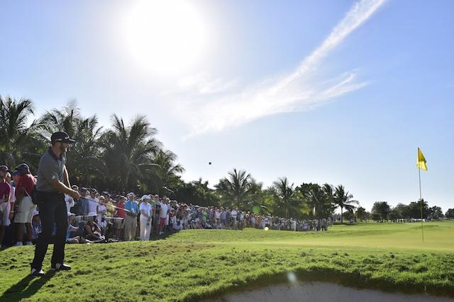 画像: 今どきアプローチは「シンプル・イズ・ベスト」 - みんなのゴルフダイジェスト