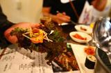 画像7: 本州最西端の港町・下関紀行【後編・駅南で味わう釜山の味】
