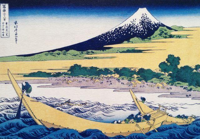 画像3: 最前列から富士山を独り占め 十里木カントリークラブ