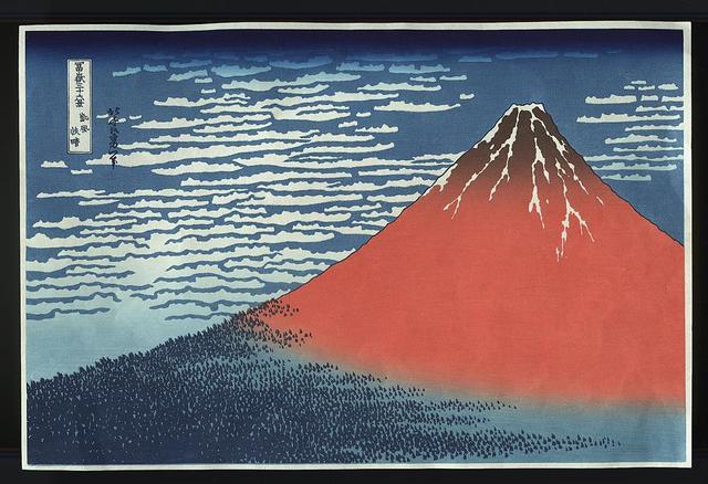 画像4: 最前列から富士山を独り占め 十里木カントリークラブ