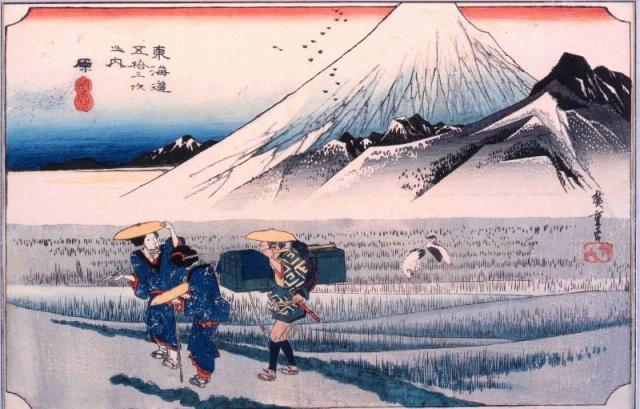 画像2: 最前列から富士山を独り占め 十里木カントリークラブ