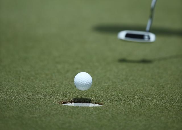"""画像: 冬の間に鍛えよう! """"100を切る""""ための3つのチカラ「MMT」 - みんなのゴルフダイジェスト"""
