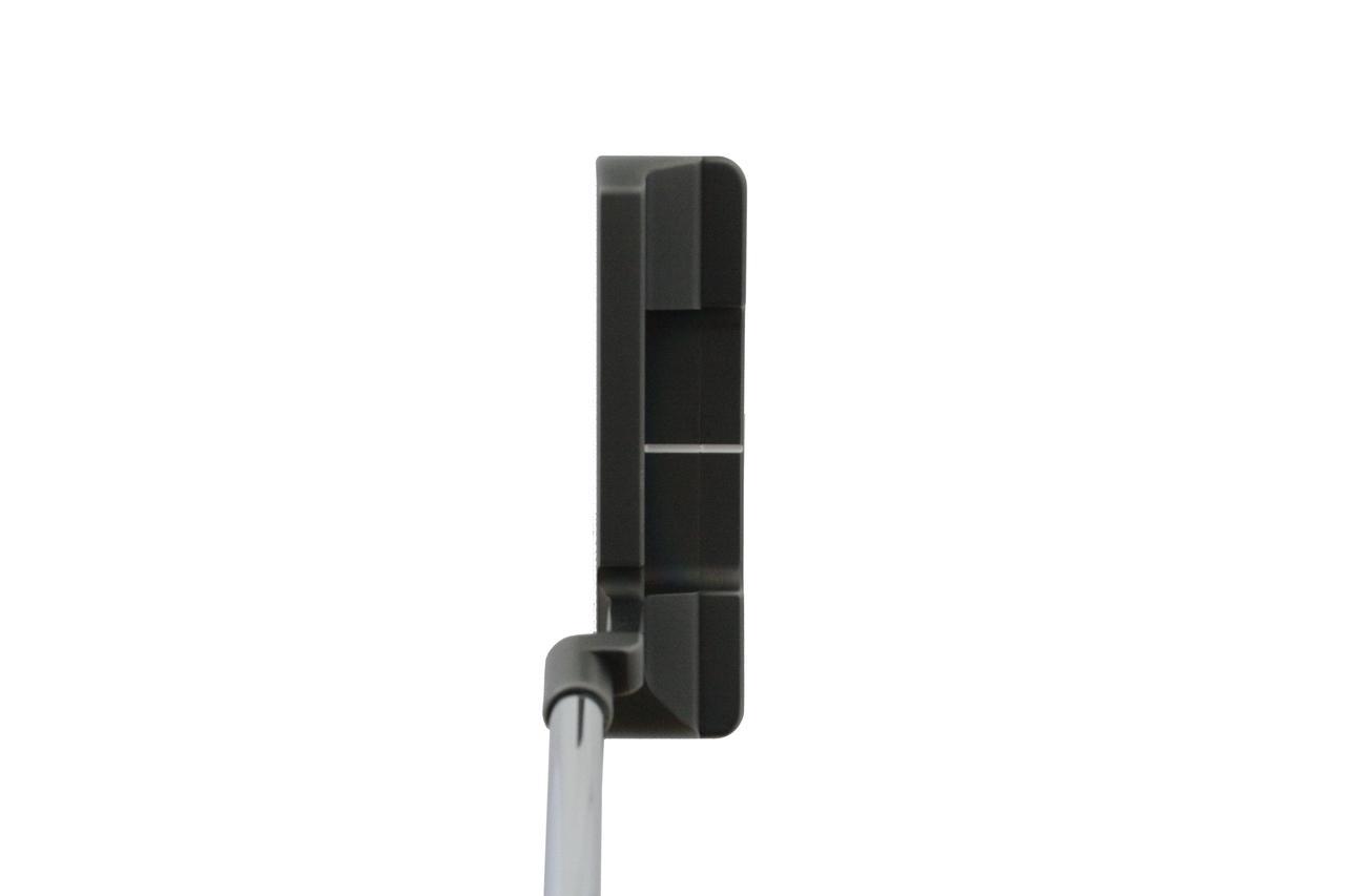 画像5: ピレッティから新モデル 重ヘッドでロフトは2.5度