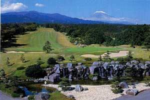 画像: 東名カントリークラブの詳細情報 静岡県のゴルフ場予約 GDO