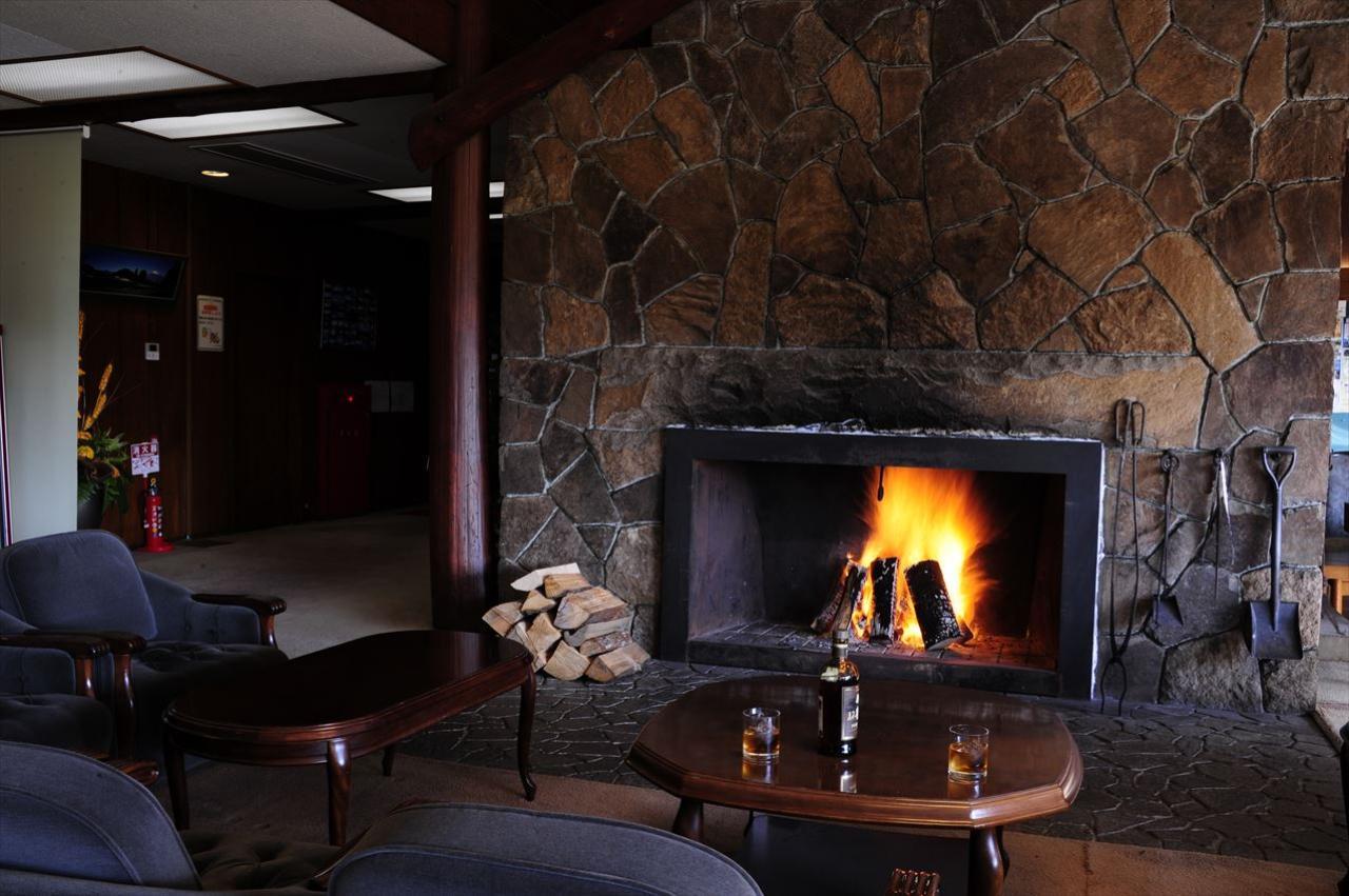 画像2: 【クラブハウス探訪】レーモンドの真骨頂、窓の中の富士山@富士カントリークラブ