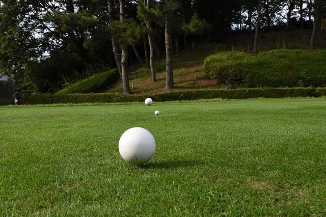 画像: 知っておきたいルール これって何打罰? - みんなのゴルフダイジェスト