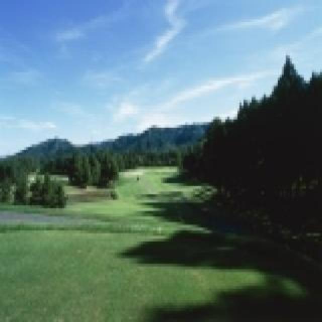 画像: 十里木カントリークラブ コースガイド詳細 | アコーディア・ゴルフ公式ウェブサイト