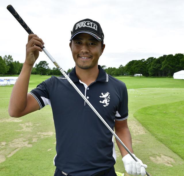 画像: 【速報!】ツアーAD TP小平が10年ぶりにシャフト替える!? - みんなのゴルフダイジェスト